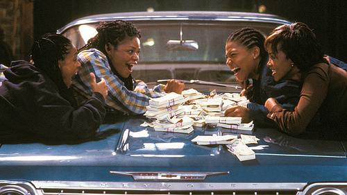 A New Era of Black Film: 1990- present