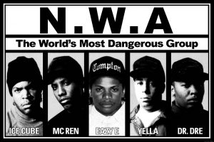 full_nwa-2